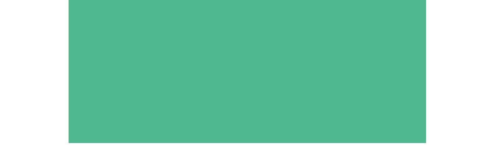 Èm Aran Sports Foundation